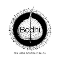 Bodhi Holistic Spa & Yoga - Sports & Recreation - Local