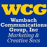 Shop Local Directory Inc Wambach Communications Group Inc in Red Hook NY